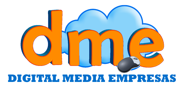 Digitalmediaempresas